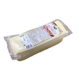 モッツァレラチーズ(冷蔵)2.3Kg チーズ/フレッシュタイプ/デンマーク産/
