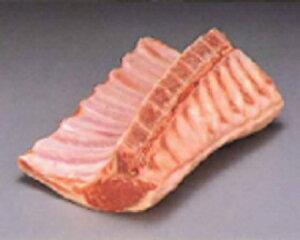 オーストラリア ラムスタンダードラック 8リブ(冷蔵) 1.0/1.2Kg/ハラール認証/表示価格は目安です。目方売り商品ですのでお支払い価格が変わりますので御了承下さい 仔羊肉/くら下ロ