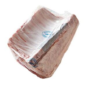チルド ラム ラック 約1kg/p (冷蔵)/ハラール認証/仔羊肉/表示価格は1kg当たりです。1本あたりおよそ2650円ですが目方売り商品ですのでお支払い価格が変わります。