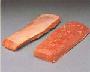 ラムアイオブロイン(冷凍) 約1Kg/ハラール認証/仔羊肉/表示価格は1パックあたりおよそ5800円ですが目方売り商品ですのでお支払い価格が変わります。