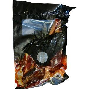 スペイン産ハモンイベリコ ベジョータ、ボンレス 36ケ月 約6Kg(冷蔵)/生ハム原木/スペイン/1本あたりおよそ129000円ですが目方売り商品ですのでお支払い価格が変わります。