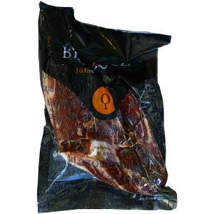 スペイン産ハモンイベリコ  ボンレス  24ケ月 約6Kg(冷蔵)/生ハム原木/スペイン/1本あたりおよそ59100円ですが目方売り商品ですのでお支払い価格が変わります。