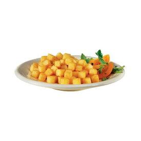 冷凍 ポム リゾレー 2.5KgX4P/ケース販売/ポテト/ベルギー/冷凍食品/業務用/まとめ買い