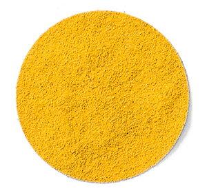 SB ターメリックパウダー 袋1kg/香辛料/スパイス