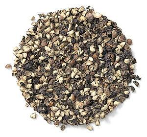SB  ブラックペッパー/八つ割 袋1kg /P/香辛料/スパイス
