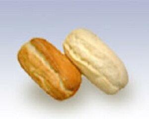 プチパン(冷凍) 35gX150個/ケース販売/パン