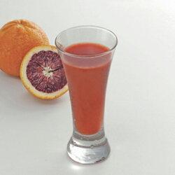 冷凍タロッコ(ブラッドオレンジ)ジュース1000ml/イタリア産