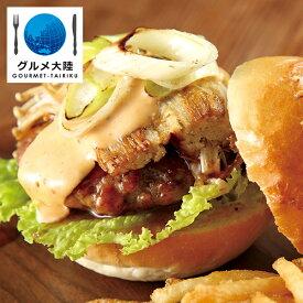 [ 合鴨ミンチミート 2キロ ] 鴨 鴨肉 合鴨 ミンチ 挽肉 つみれ 鍋 ハンバーグ ハンバーガー パスタ