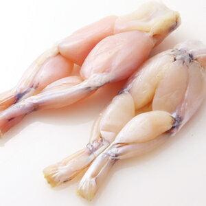 食用カエル [フロッグレッグ(かえるの足) 1kg]