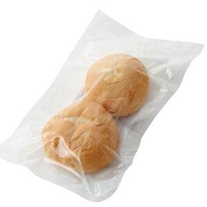 冷凍パンの器 ブレッドカップ Lサイズ 2個入り