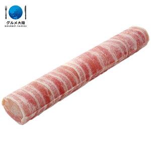 [ ソール ベーコン 830g 」 舌平目 ベーコン 骨取り 魚 骨抜き ベトナム 冷凍 冷凍食品 水産 業務用 食品 大容量 パーティ グルメ 惣菜 おつまみ つまみ 居酒屋 和食 肉 豚肉 豚バラ 豚ばら オー