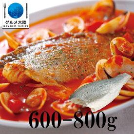 スズキフィレ LLサイズ600〜800g   台湾産 スズキ フィレ 冷凍 魚 ポワレ アクアパッツァ パエリア