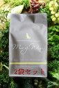 モグワンドッグフード チキン&サーモン(1.8kg)2袋セット