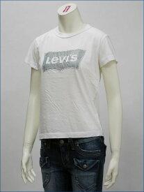 Levi's 89934-0003 (レディス・リーバイス・バットウィングティー)