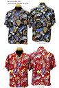 """Sun Surf(サンサーフ)Hawaiian Shirt(アロハ)ショートスリーブ"""" PLANTATION PARADISE """"ss-37460-17SSメンズ アメカジ …"""