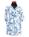 "Sun Surf(サンサーフ)Hawaiian Shirt(アロハ)ショートスリーブ""SPARROW'S HIDEOUT BAMBOO""ss-38039-19SS"