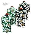 "SunSurf(サンサーフ)HawaiianShirt(アロハ)ショートスリーブ""UKULELEMELODY""ss-38029-19SS"