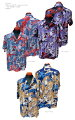 """SunSurf(サンサーフ)SPECIALEDITION(スペシャルエディション)HawaiianShirt(アロハ)ショートスリーブ""""ONEHUNDREDTIGERS""""SS38201-19SSメンズアメカジ男性半袖アロハ日本製国産"""