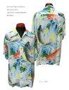 "Sun Surf Special Edition (サンサーフスペシャルエディション)Hawaiian Shirt(アロハシャツ)ショートスリーブ""KOI NO TAKINOBORI""SS3…"