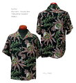 "SunSurf(サンサーフ)ShortsleeveHawaiianShirt(半袖アロハ)""PINEAPPLEPASSION""SS38312-20SS"