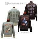 "TOYS McCOY (トイズマッコイ) FLAT SEAMER SWEAT SHIRT MARILYN MONROE""USO TOUR"" TMC1852「P」メンズ アメカジ 男性 トレーナー"