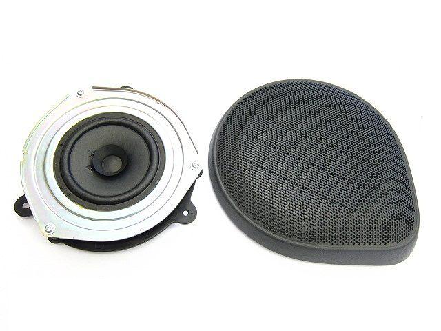 フロントスピーカーキット  ハイゼットアトレー S331V 08601-K5001(999-00010-E5008) ダイハツ純正部品
