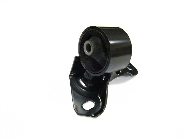 エンジンマウント ロア レフト ミラジーノ L700、L710S 12373-97206-000 ダイハツ純正部品