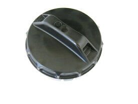フューエルキャップ ムーヴ L150,L152,L160 77310-97401 ダイハツ純正部品