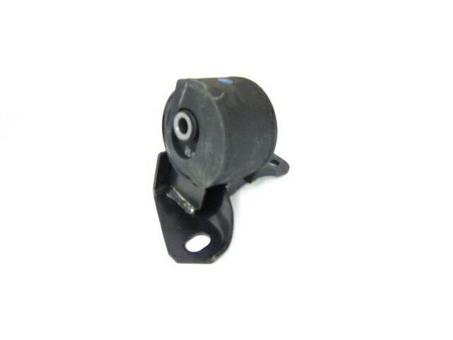 エンジンマウント ロア レフト ムーブ L900,L902,L910,L912 12373-97402 ダイハツ純正部品