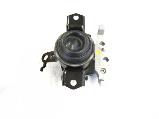 エンジンマウント ライト ムーブ L175系 12305-B2210 ダイハツ純正部品