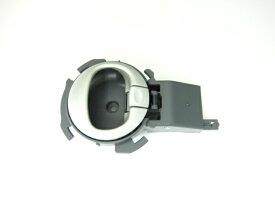 ドアインナーハンドルRH(運転席側)  ムーヴラテ L550S 69270-B2030-B0 ダイハツ純正部品