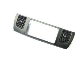 オーディオ交換用パネル ムーブ L175S,L185S 55405-B2300-B0 ダイハツ純正部品