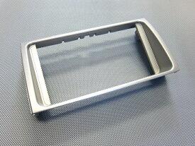 オーディオ交換用パネル L550S ムーヴラテ 55422-B2060 ダイハツ純正部品