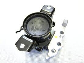 エンジンマウントRH(運転席側) ミラ L275系 12305-B2143 ダイハツ純正部品