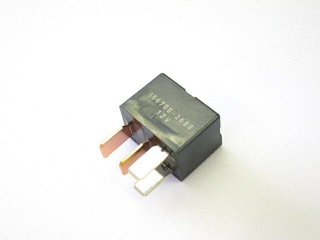 パワーリレー MICRO ISO(DENSO) RB1 オデッセイ 39794-SDA-A02  ホンダ純正部品
