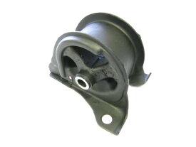エンジンマウントRH(運転席側) バモス HM1 50805-S3A-000