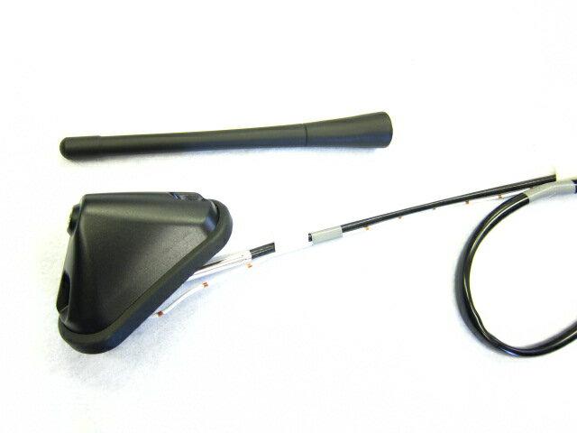 マイクロアンテナ ワゴンR MC11S,MC21S(2型) 99000-99020-MAT スズキ純正部品