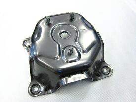 ジムニーシエラ JB74 背面タイヤブラケット83961-78R00 スズキ純正部品