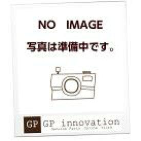■エンジンマウンティング インシュレータ FR LH  S321G,S331G アトレー 12362-B2071 ダイハツ純正部品