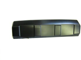 フロントバランスパネルLWR GSJ15  FJクルーザー ブラックカラーパッケージ用 53901-35230 トヨタ純正部品