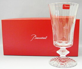 バカラ BACCARAT グラス ワイングラス ラージワイン L ミルニュイ MILLE NUITS 2103960 送料無料