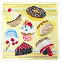 Fei cupcake480103