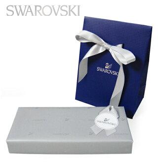 SWAROVSKI Swarovski オフィシャルギフ trapping wrapping paper