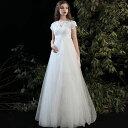楽天市場 ウエディングドレス 人気ランキング1位 売れ筋商品