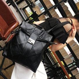 マザーバッグ トートバッグ リュック a4 ハンドバッグ レディース マザーズバッグ 軽量/エコバッグ/マザーズバッグ ヨガバッグ 通勤 鞄 かばん おしゃれ 高見え 他と被らない [bga43]