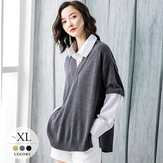 Thin vanity adult Lady's dinner party pretty beautiful woman date elegant mom /[tbt38] where a trip casual clothes natural is lovely mature for 50 generations for 40 generations for 30 generations for plain casual gray khaki white black yellow きれいめ 20 ge