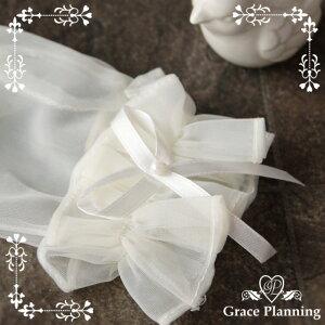 grace企画|ウエディンググローブ|アイボリー