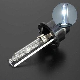 あす楽 送料無料 メルセデス ベンツ Eクラス W211 HID仕様車(2002〜)ヘッドライト対応 D2S 純正交換 HIDバルブ 6000K ホワイト ライト ランプ gracias 汎用 左右セット