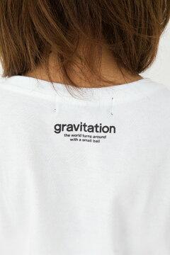 gravitationPasion[Che]チェ・ゲバラTシャツ/全2色【メール便、レターパック対応】【auktn】05P23Sep15