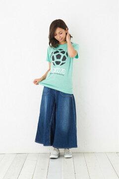 【メール便送料無料】4.4ozトライブレンドプリントTシャツ半袖|メキシコ70|XS~XLサイズ、メンズ・レディース、お揃い・ペアルック◎|GRACIOUSGROUND(グレイシャスグラウンド)|【auktn】